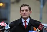 """Posłowie PO zawiadomili prokuraturę ws. wypowiedzi Bartosza Kownackiego o """"krwi na rękach"""" [VIDEO]"""