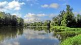 Stowarzyszenie Kraina Lasów i Jezior – LGD otwiera przed mieszkańcami nowe perspektywy