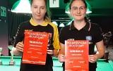 Dwie bilardzistki ze Świętokrzyskiego zagrają w mistrzostwach Europy! Piątka w kadrze [ZDJECIA]