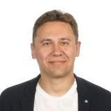 Napoleon Waszkiewicz otrzymał tytuł naukowy profesora nauk medycznych i nauk o zdrowiu