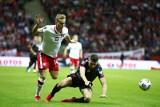 Albania - Polska. Przewidywany skład Orłów na mecz z Biało-Czerwonymi. Kilka osłabień przed kluczowym spotkaniem
