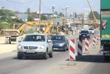 Trasa DK 94 w Sosnowcu będzie odblokowana w kierunku centrum miasta