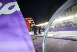 Skoki narciarskie, Puchar Świata w Ruce: KONKURS WYNIKI. Kubacki wskoczył na podium! 29.11.2020