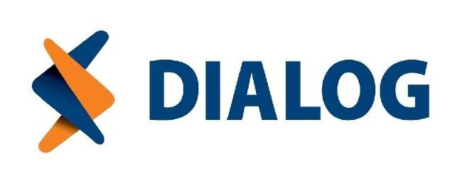 Partnerem konkursu jest Dialog Grupa Netia