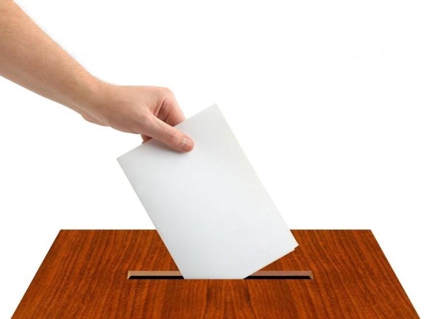 Wybory samorządowe 2014. Wybory prezydenta Białegostoku - jak głosować