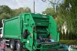 Gmina Proszowice. Drastyczna podwyżka opłat za wywóz śmieci stała się faktem