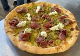 Wrocławianie robią lepszą pizzę od Włochów? Zwyciężyliśmy w prestiżowym konkursie!