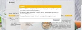 Darmowa Dieta Nfz Darmowe Diety Online Przygotowane Przez