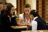 Egzamin gimnazjalny 2015. Język angielski i niemiecki - testy online (ARKUSZE CKE, KLUCZ ODPOWIEDZI)