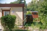 Działkowcy z Poznania i okolic mają płacić dwa razy za te same śmieci! Podwójna opłata dotyczy czterech miesięcy