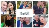 Najsympatyczniejsze pary 2020. Zobaczcie, kto zgłosił się do naszej akcji. Galeria zdjęć par z pow. ostrowskiego i wyszkowskiego