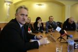 Czarnobaj: Senat zatwierdzi dokument o ratyfikacji Funduszu Odbudowy