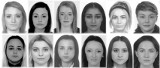 Te młode kobiety są poszukiwane przez policję w całym kraju. Nie mają jeszcze 25 lat!