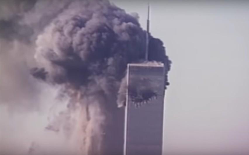 Czas trwania żałoby narodowej: 12-14 września 2001 r....