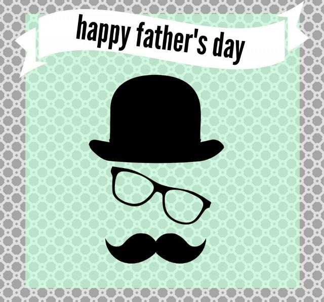 Dzień Ojca życzenia Na Dzień Ojca 2018 Kiedy Wypada święto