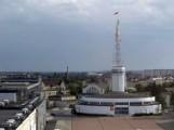 Międzynarodowe Targi Poznańskie skończyły 100 lat. Zobacz jak się w tym czasie zmieniały
