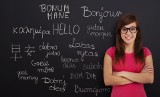 Chcesz bez problemu znaleźć pracę? Ze znajomością języka niemieckiego szybko zdobędziesz zatrudnienie