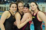 Pływanie. Unia Oświęcim najlepsza w czwartej edycji Grand Prix Małopolski. Zawodnicy małymi krokami, ciągle do przodu