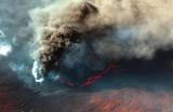 Chmura dwutlenku siarki z wulkanu Cumbre Vieja dotarła nad Polskę. Czy jest groźna dla naszego zdrowia?