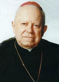 Arcybiskup Ignacy Tokarczuk nie żyje