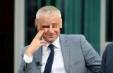 Prokuratura: Poseł PiS nie ukradł jabłek z PCK choć pomogły mu w kampanii politycznej