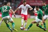 Dziekanowski: Jerzy Brzęczek przywrócił dobrego ducha w reprezentacji, ale mam wrażenie, że niektórym przydałby się odpoczynek od kadry