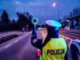 Majowy weekend w Białymstoku. 10 kierowców straciło prawo jazdy za przekroczenie prędkości!
