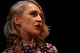 Agata Marzec zdobyła wyróżnienie w konkursie poezji. Niedługo ukaże się jej nowa książka