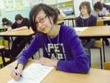 Próbny egzamin gimnazjalny na nowych zasadach