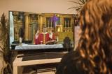 Msza święta online: jak się podczas niej zachować? Czym jest duchowa komunia święta?