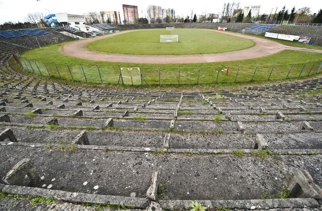 Do widoku pustych stadionów kibiców będą musieli się w najbliższym czasie przyzwyczaić