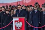 Prezydent, premier i prezes jadą na Dolny Śląsk. Po co?