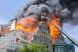 Pieniądze na remonty zabytków regionu łódzkiego. Dofinansowanie samorządu trafiło w większości do kościołów z województwa łódzkiego [LISTA]