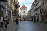 Kraków i Małopolska: rekordowo dużo firm! W których gminach jest ich najwięcej? W jakich branżach przybywa miejsc pracy? [RANKING GMIN]