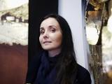 Galeria Sztuki Nowy Świat. Anna Gulak pokazuje abstrakcje i akty (zdjęcia)