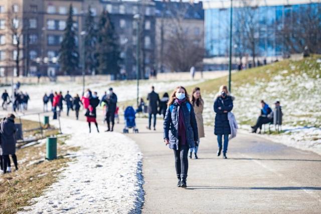 Jedna na dziesięć upadłości konsumenckich miała miejsce w województwie śląskim, nieco mniej bankrutów pochodziło z województwa mazowieckiego, a trzecie miejsce zajęło województwo wielkopolskie.