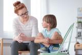 Jąkanie - przyczyny, terapia, ćwiczenia. Sprawdź, czy jąkanie u dzieci można całkowicie wyleczyć