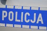 46-latek, zatrzymany przez policję w Czarnej koło Ustrzyk, proponował łapówkę, aby uniknąć mandatu