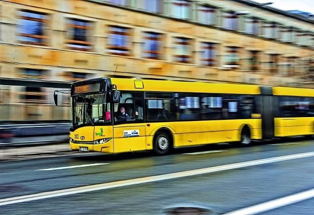 Nowe metrolinie na Śląsku już od 3 lipca