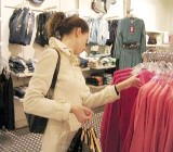 Kłopoty z wymianą towaru lub wyegzekwowaniem gwarancji? Rzecznik praw konsumentów w Inowrocławiu pomoże