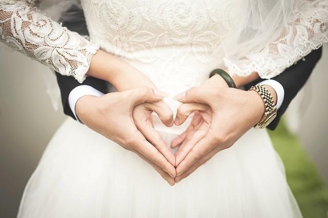 życzenia ślubne Zobacz Najpiękniejsze życzenia Z Okazji