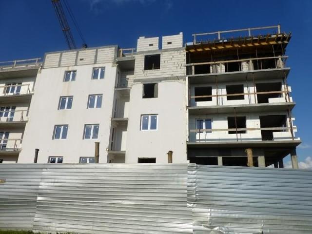 Projekt poznańskich radnych ma pomóc średnio zamożnym poznaniakomMiasto kupi mieszkanie, a kredyt będą spłacać lokatorzy. Czy to realne?