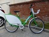 Rower miejski czwartej generacji w Szczecinie? Wkrótce przetarg