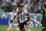 Mundial 2018. Argentyna wróciła z piekła do nieba! Gol Rojo na wagę wymarzonego awansu