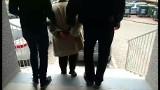 Białystok. Podszywali się pod lekarzy i urzędników. Mogli okraść seniorów na kwotę ponad 300 tys. złotych (zdjęcia, wideo)