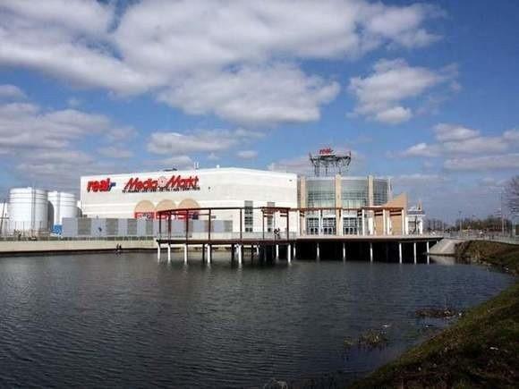 Zakaz handlu w niedzielę. Centrum handlowe Atrium Biała w Białymstoku będzie otwarte we wszystkie niedziele
