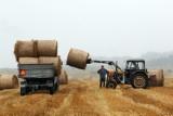 Pogoda dobija rolników