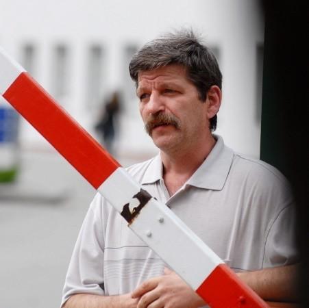 - Ludzie mają dosyć, chcieliby po prostu spokojnie pracować - mówi Marek Geppert, szef związków zawodowych w Fatsie