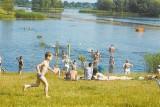 Dębowa. Pomosty dla wędkarzy i altana dla spacerowiczów powstaną przy jeziorze