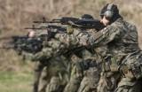 Nowe święto w Polsce: Święto Żołnierza Rezerwy 10 października. Czy 10.10.2020 będzie dniem wolnym od pracy?